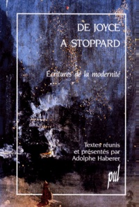 Adolphe Haberer et  Collectif - .