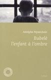 Adolphe Nysenholc - Bubelè - L'enfant à l'ombre.