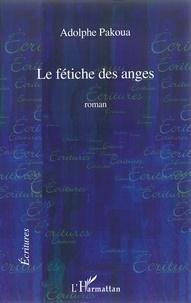 Le fétiche des anges.pdf