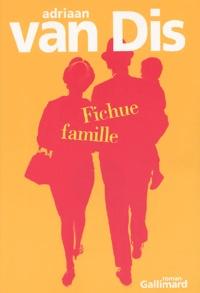 Deedr.fr Fichue famille Image