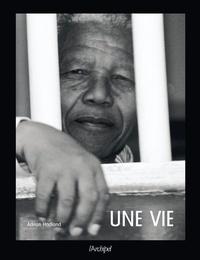 Galabria.be Mandela, une vie Image