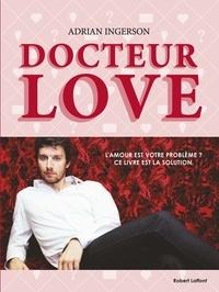 Docteur Love.pdf