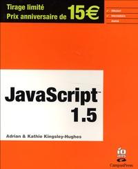 JavaScript 1.5.pdf