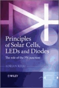 Principles of Solar Cells, LEDs and Diodes - The Role of the PN Junction.pdf