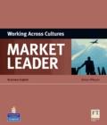 Adrian Pilbeam - Market leader ESP book : working across cultures.
