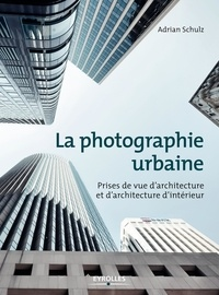 Deedr.fr La photographie urbaine - Prises de vue d'architecture etd'architecture d'intérieur Image