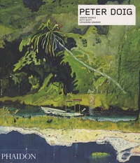 Adrian Searle et Kitty Scott - Peter Doig.
