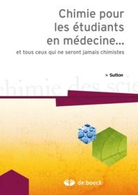 Chimie pour les étudiants en médecine... - Et tous ceux qui ne seront jamais chimistes.pdf