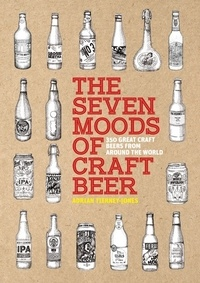 The Seven Moods of Craft Beer - 350 Great Craft Beers from Around the World.pdf