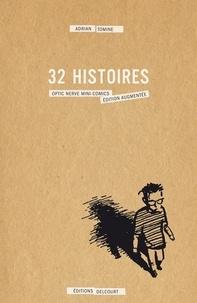 32 histoires - Optic nerve mini-comics.pdf