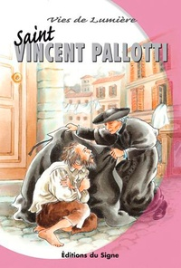 Adrian Willi - Vincent Pallotti.