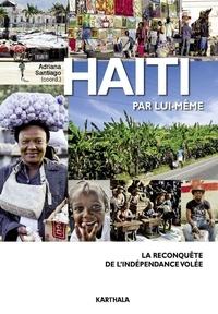 Openwetlab.it Haïti par lui-même - La reconquête de l'indépendance volée Image