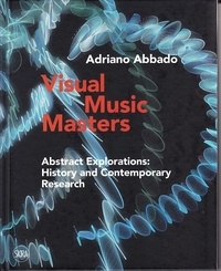 Masters of visual music.pdf