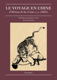 Adriano de las Cortes - .