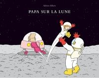 Papa sur la Lune.pdf