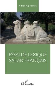 Essai de lexique Salar-Français.pdf