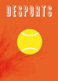 Desports 2.pdf