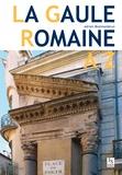 Adrien Bostmambrun - La Gaule romaine de A à Z.