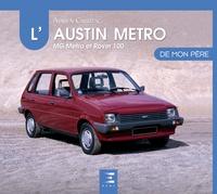LAustin Metro de mon père - MG Metro et Rover 100.pdf