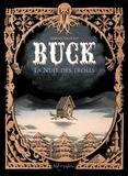 Adrien Demont - Buck - La nuit des Trolls.