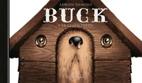 Adrien Demont - Buck le chien perdu.
