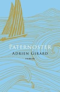 Adrien Girard - Paternoster.