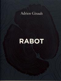 Adrien Girault - Rabot.