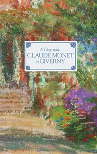 A day with Claude Monet in Giverny.pdf
