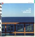 Adrien Goetz - La villa Kérylos.