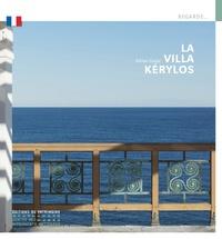 Adrien Goetz - La villa Kerylos.