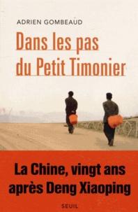 Dans les pas du Petit Timonier - La Chine, vingt ans après Deng Xiaoping.pdf