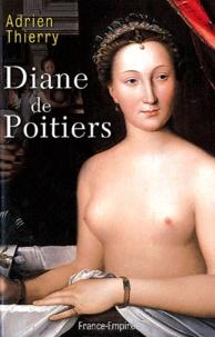 Histoiresdenlire.be Diane de Poitiers Image