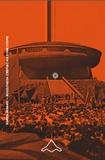 Adrien Minard - Bouzloudja - Crépuscule d'une utopie (b2-66d).