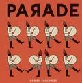 Adrien Parlange - Parade.