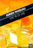 Adrien Pasquali - .