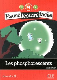 Les phosphorescents - Niveau 5-B1.pdf