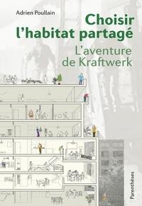 Choisir lhabitat partagé - L'aventure de Kraftwerk.pdf