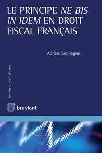 Le principe ne bis in idem en droit fiscal français.pdf