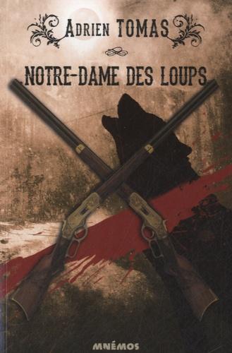 Notre-Dame des loups