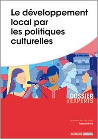 Le développement local par les politiques culturelles.pdf
