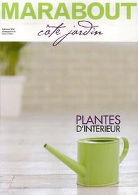 Adrienne Wild - Spécial plantes d'intérieur.