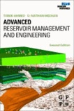 Advanced Reservoir Management and Engineering.