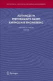 Michael N. Fardis - Advances in Performance-Based Earthquake Engineering.