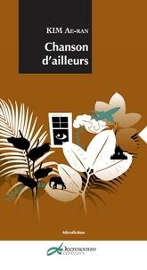 Chanson dailleurs.pdf