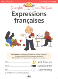 Rhonealpesinfo.fr Expressions francaises Image