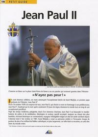 Sennaestube.ch Jean Paul II Image