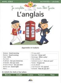 Langlais.pdf