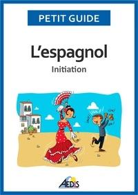 Aedis - L'espagnol - Initiation.