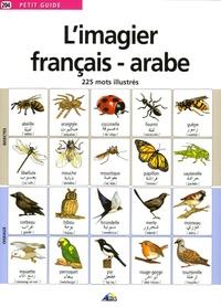 Limagier français-arabe.pdf