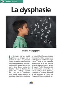La dysphasie.pdf